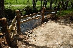 Abreuvoir au fil de l'eau - Argence vive (12)